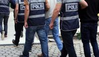 Sinopta FETÖ soruşturması: 37 tutuklama