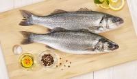 Balığın sağlımıza faydaları nelerdir?