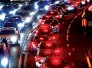 İstanbul'daki trafik denetimlerinde ceza yağdı