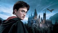 Harry Potter çocuklar için kötü bir örnek