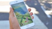 """""""Pokemon GO"""" kullanıcılarına siber tuzak"""