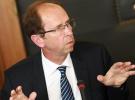 Slovenya'da Maliye Bakanı istifa etti
