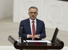 'Türkiye yatırım açısından çekim merkezidir'