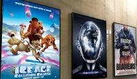 7 yeni film vizyona giriyor