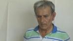 Eski Hava Kuvvetleri Komutanı Öztürk gözaltına alındı