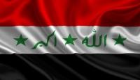 Irak Meclis Başkanından komşu ülkelerle toplantı önerisi