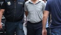 Zonguldakta 2 iş adamı tutuklandı