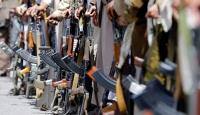 Yemendeki çatışmalarda 28 kişi yaşamını yitirdi