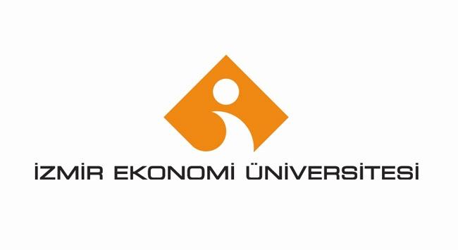 Izmir Ekonomi Universitesi Nden Sehit Yakinlarina Tam Burs