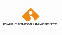 İzmir Ekonomi Üniversitesinden şehit yakınlarına tam burs