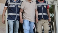 İzmir merkezli 12 ilde FETÖ/PDY operasyonu