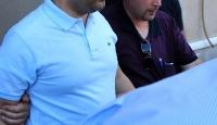 Diyarbakırdaki FETÖ soruşturmasında tutuklu sayısı 82ye yükseldi