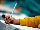 TİKA'dan Saraybosna'da Türkçe eğitime destek