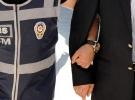 İş adamı Seyitoğlu FETÖ'den tutuklandı