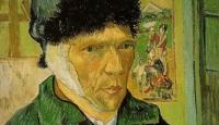 Van Goghun kesik kulağını gönderdiği gizemli kadın bulundu