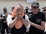 Yunanistana kaçan darbeci 8 asker