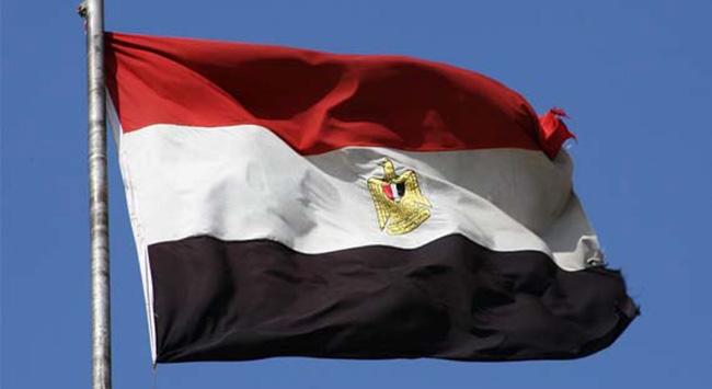 """Mısırda """"cami kapatmalı"""" protesto önlemi"""