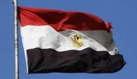 Mısırda İhvan üyelerine yeniden yargılanma kararı