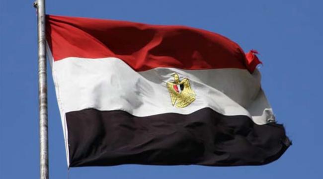 Mısır Başsavcı Yardımcısına suikast girişimi