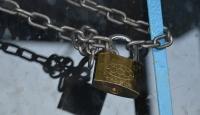 Ummandaki Zemen gazetesi kapatıldı