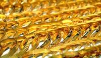 Altın 130 liranın üzerinde dengelendi