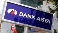 Bank Asya hisseleri 6 ay işleme kapalı kalacak
