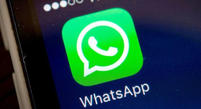 WhatsAppta erişim sıkıntısı yaşandı