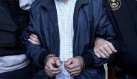 Afyonkarahisarda 10 öğretmen tutuklandı