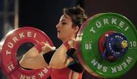 IOCden Sibel Özkan kararı