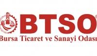BTSOnun yeni yönetim kurulu üyeleri belli oldu