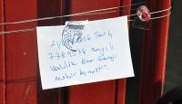 Denizlide 7 özel okul kapatıldı