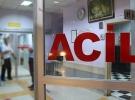 Adıyaman'da trafik kazası 7 yaralı