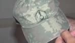 FETÖnün okulundan askeri kamuflaj çıktı