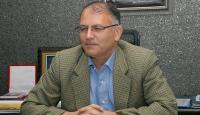 Adana eski Emniyet Müdürü Avcı adliyeye sevk edildi