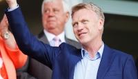 Sunderlandın yeni teknik direktörü belli oldu