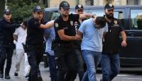 Fuat Avni operasyonunda 2 kişi tutuklandı