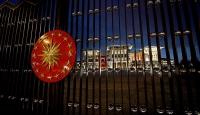 Cumhurbaşkanı Erdoğandan CHP, MHP ve AK Partiye davet