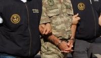 TEM Daire Başkanı Aslanı vuran 2 asker tutuklandı