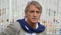 Mancini, Interden ayrılıyor mu?