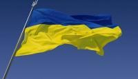 FETÖnün Ukraynadaki faaliyetleri mercek altına alındı