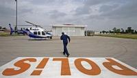 Polisleri Huber Köşküne götürmeyen 3 pilot tutuklandı