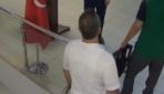 Yeşilköy Hava Harp Okulunda toplantı iddiası