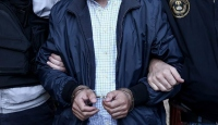 FETÖnün Polatlı imamı ve 10 asker tutuklandı