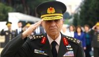 Orgeneral Galip Mendi mağdur sıfatıyla ifade verdi