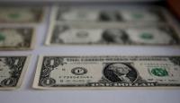 Kayseride 1 dolar taşıyan 13 imam daha yakalandı