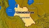 Türkmenistan Rus Basınını Yalanladı