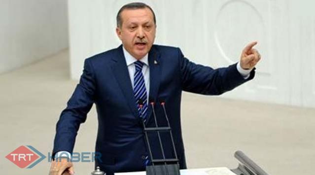 """CHP Diklendi ama Dik Duramadı"""