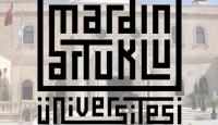 Artuklu Üniversitesi'nde Süryanice Eğitimi