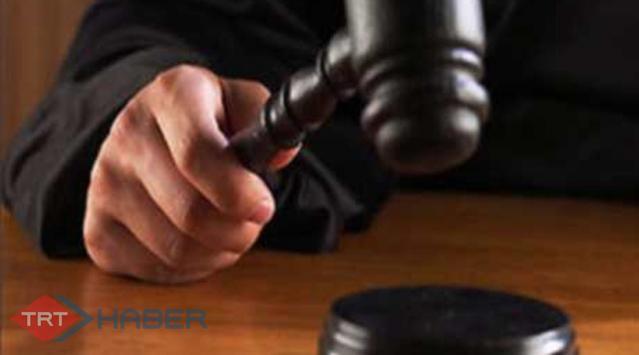 Davaları Cepten Takip Edin