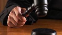 Cinsel İstismar Davasına Devam Edildi